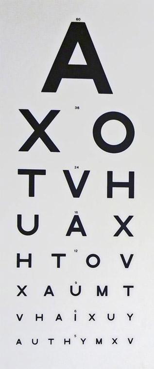 Eye Examinations Opticians Skewen Swansea Private Eye Care